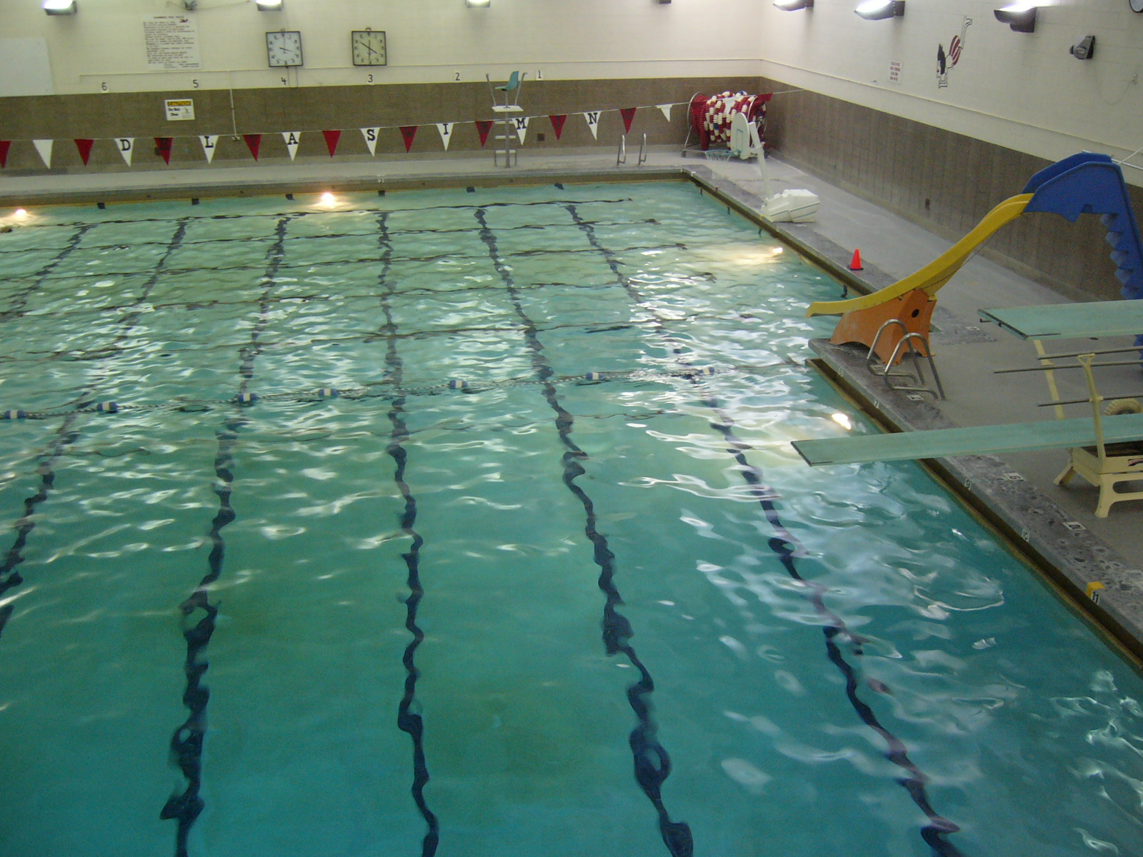 Pool Schedule Admission Prices Pes Al Information Special Days Programs Swim Lesson